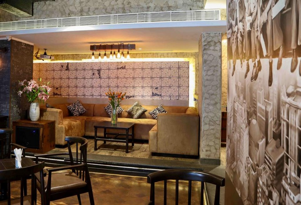 Dist_Lounge_The Shalimar_Mumbai_07