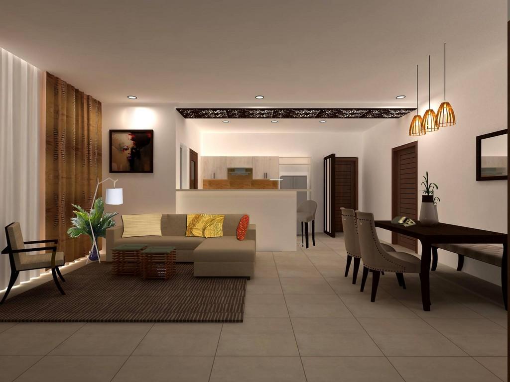 Hotel_at_Lusaka_Zambia_03