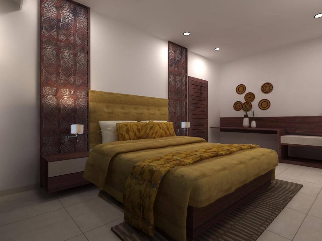 Hotel_at_Lusaka_Zambia_04