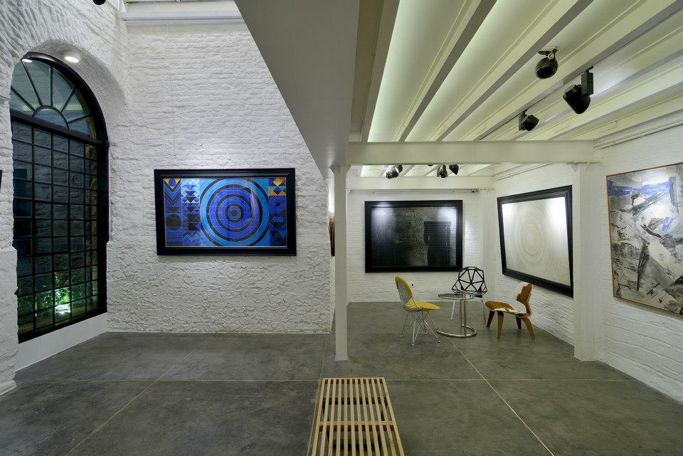Gallery 7