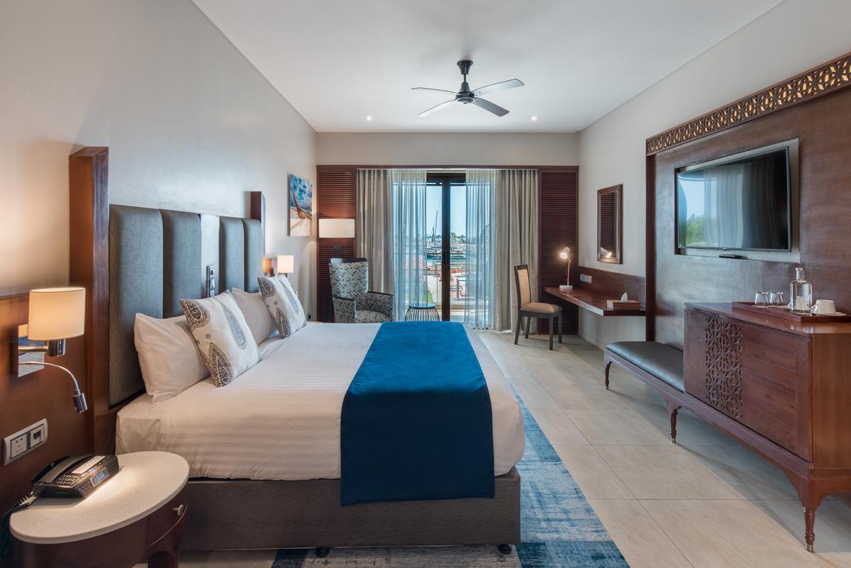 Verde_Zanzibar_08_Room
