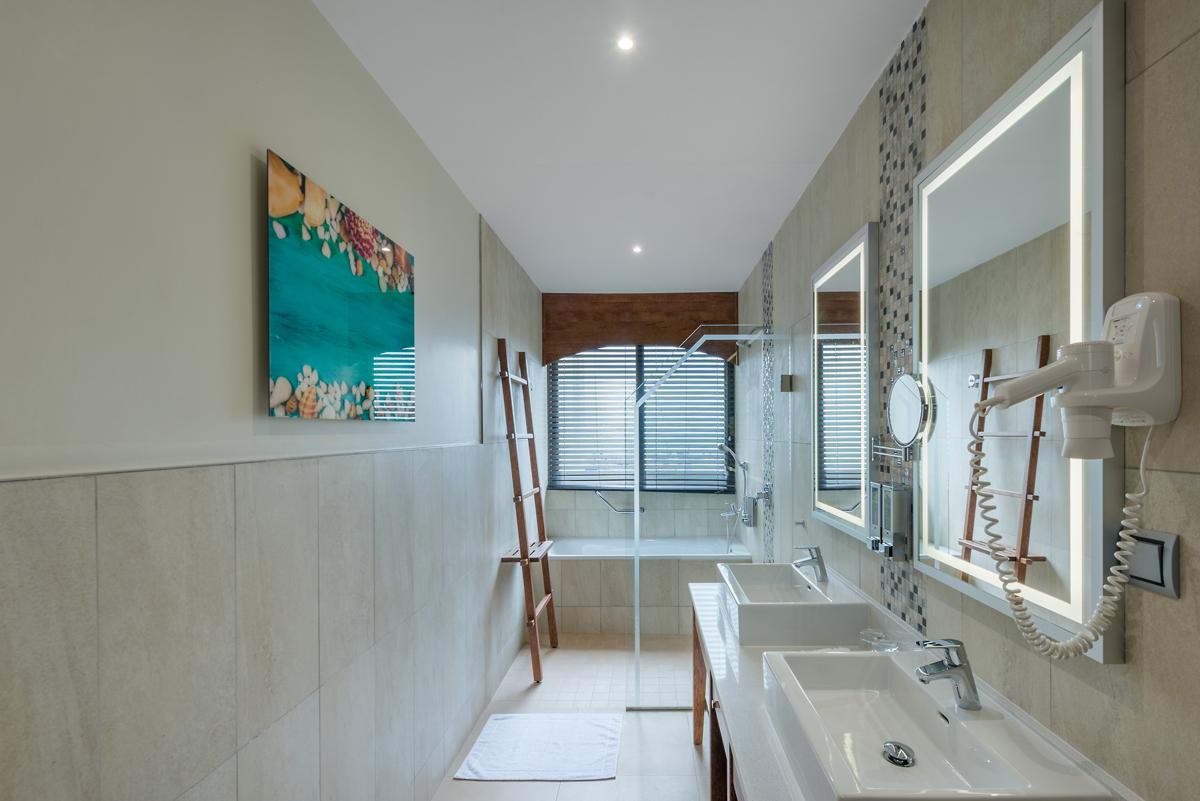 Verde_Zanzibar_09_Bathroom