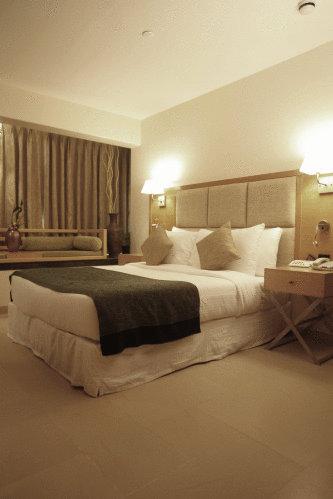 L_Hotel Eden_3890770