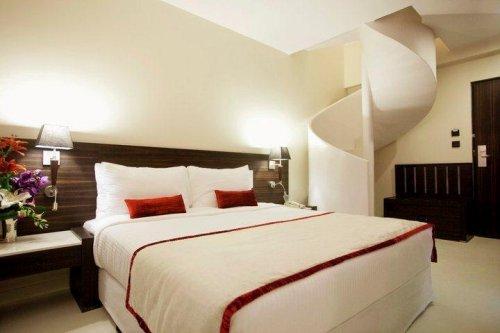 L_Hotel Eden_4204939