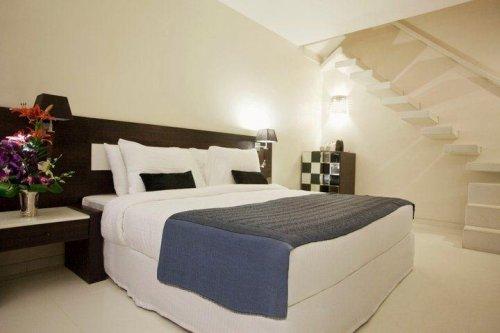 L_Hotel Eden_4204943