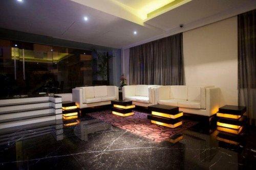 L_Hotel Eden_4204948
