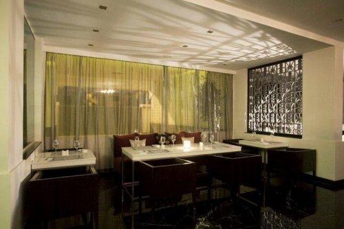 L_Hotel Eden_4204949