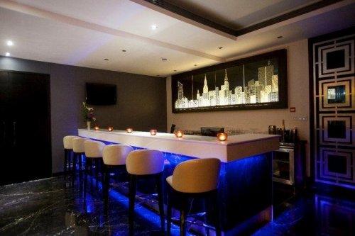 L_Hotel Eden_4204953
