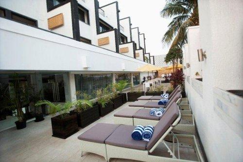 L_Hotel Eden_4204957