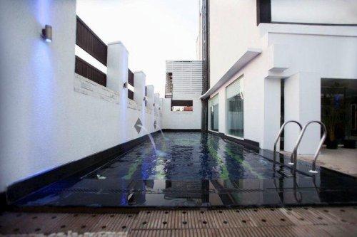 L_Hotel Eden_4204962