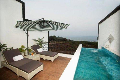 L_Hotel Eden_4204965