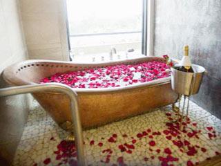 L_Hotel Eden_Premium_Room