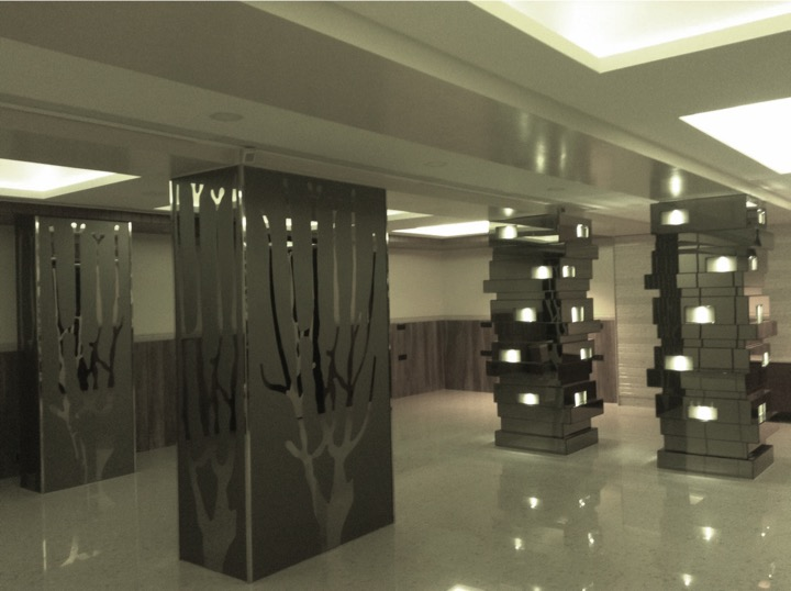 Rosewood_Hotel_3