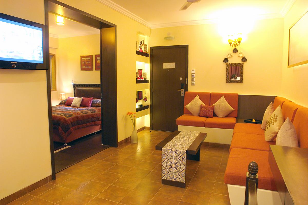 Shalimar_Hotel_1