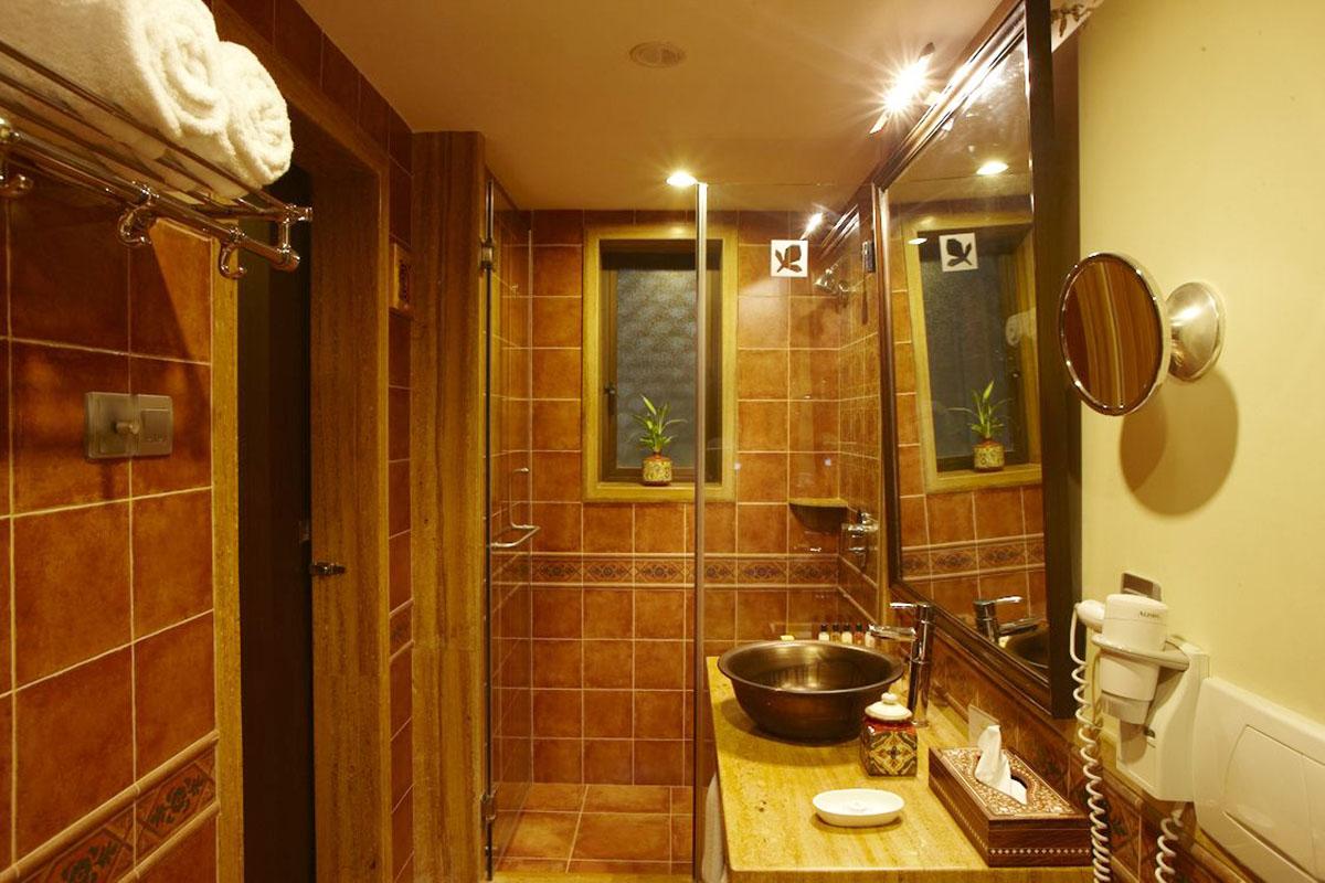 Shalimar_Hotel_2G5R2076